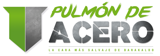 Home • Pulmon de Acero